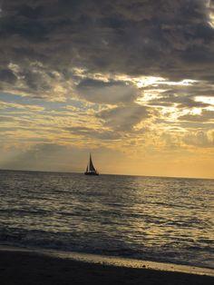 Taken on the Gulf Coast of Florida