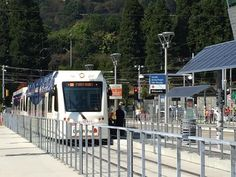 The latest in Portland commuter options: The MAX Orange Line opens, September 12, 2015 (KOIN)