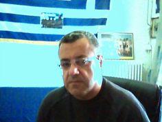 Το Piraeus Planet (Πειραικος Πλανητης) δημιουργηθηκε για την εγκαιρη και εγκυρη ενημερωση του κοσμου του Ολυμπιακου φιλοξενωντας και αναλυωντας ολες τις αθλητικες ειδησεις Καθημερινη 24ωρη ερυθρολευκη ενημερωση και ψυχαγωγια μεσα απο το blog και το Piraeus Planet Web Radio και την ερυθρολευκη διαδυκτιακη ραδιοφωνικη εκπομπη ΟΛΑ ΣΤΗΝ ΣΕΝΤΡΑ PIRAEUS PLANET (Πειραικος Πλανητης): Λιγη σοβαροτητα δεν βλαπτει...