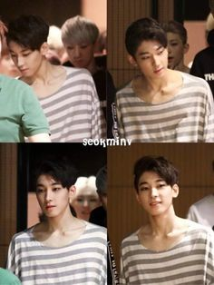 The neck.. the collarbone... my heart..... ❤️
