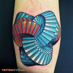 awesome Geometric Tattoo - 150 Most Perfect Geometric Tattoos & Meanings awesome...