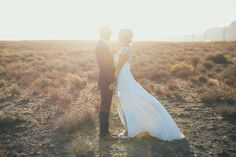 Lar Rattray is a freelance photographer based in South Africa, available for commissions worldwide. Wedding Dresses, Beautiful, Fashion, Bride Dresses, Moda, Bridal Gowns, Fashion Styles, Wedding Dressses