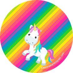 Unicorn Birthday Parties, Birthday Cards, Alphabet Style, Divine Grace, Unicorns, Unicorn Pictures, Rainbow Fashion, Binder Covers, Party Themes