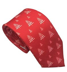 Christmas Ties, Christmas Events, Christmas Fashion, Christmas Holidays, Stylish Mens Outfits, The Night Before Christmas, Xmas Gifts, Gifts For Friends, Louis Vuitton Monogram