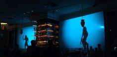 Bars in Las Vegas – Shadow Bar. Hg2Lasvegas.com.