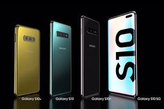 SAMSUNG launches Galaxy Galaxy Galaxy and Galaxy smartphones - Price Availability Video AndroidOne Pink Phone Cases, Phone Cases Marble, Phone Call Quotes, Nature Iphone Wallpaper, Android One, Charger Holder, Bath And Beyond Coupon, Pet Treats, Operating System