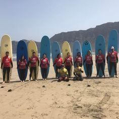 Buen Día de olas con nuestros alumno en la #playa de #famara - #lanzarote . @lasantaprocenter escuela #oficial de @lasantasurf #oficialsurfschool #santasurfschool #lasantaprocenter #lasantasurf #lasantasurfprocenter #islascanarias #canaryislands #lanzarotesurf #surflesson #surflanzarote #surflessons #surfcamp #surfcoach #surfday #surfexperience #surfers #surfenfamara #surfscull #procenterlasantasurf