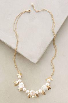 polistes necklace