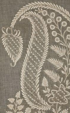 http://sonamsrivastava.blogspot.com/2011/04/chikankari-not-just-embroidery.html?m=1