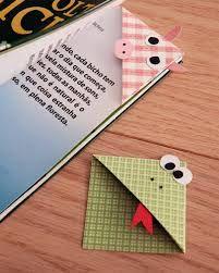 marcadores de livros - Pesquisa Google