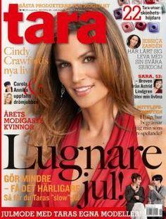 Cindy Crawford, Supermodels, Image, Beauty, Fashion, Moda, Fashion Styles, Top Models, Beauty Illustration