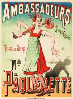 I love vintage freak show posters. In an age where everything is now ...postersplease.com