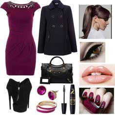 """Bez naslova #66"" by laura-fashion-princess ❤ liked on Polyvore"