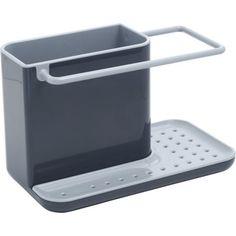 Joseph Joseph Holder til opvaskemiddel og -børste   - billede 1