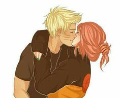 NaruSaku|| I don't ship NaruSaku btw. Only NaruHina ONLY I ship