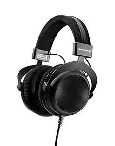 Beyer Dynamic DT 880 Premium All Black Limited Edition be... https://www.amazon.com/dp/B01JM6K80Y/ref=cm_sw_r_pi_dp_x_OVroybGANT38B