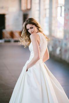 b29b03e52cd8 33 Best Sposabella Beautiful 2018 Wedding Dress Collection images ...