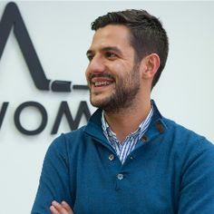 Roberto Carreras (RobertoCarreras) en Twitter Branding, Social, Polo Shirt, Twitter, Mens Tops, Shirts, Fashion, Racing, Moda
