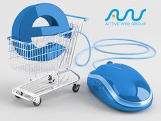 There are affordable eCommerce platforms on the market including WooCommerce. AWG discusses the benefits to migrating to WooCommerce. Business Checks, Business Tips, Online Business, Website Optimization, Web Technology, E Commerce Business, Competitor Analysis, Investing Money, Trends