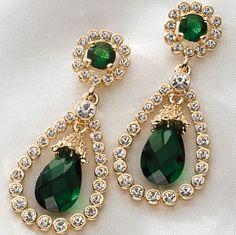 Resultado de imagen para josefina napoleonic jewelry