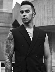Lewis-Hamilton-ES-Magazine-2015-Photo-Shoot-005