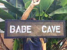 Brandy Melville Inspired Signs