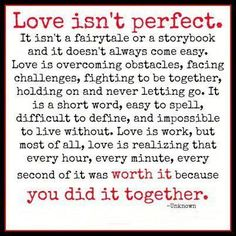 Love is hard to find and sometimes even when you do find it, you may have to end up letting it go.