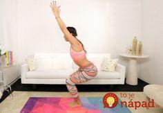 5 yoga poses to get the hip as expected Pregnancy Yoga Classes, Yoga Websites, Yoga Certification, Ashtanga Vinyasa Yoga, Gluteal Muscles, Online Yoga Classes, Yoga Lessons, Learn Yoga, Basic Yoga