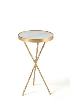 Blossom | Side table
