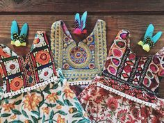 Bohemian Baby and Children's clothing littlemoonclothing.bigcartel.com cloud9jewels.etsy.com