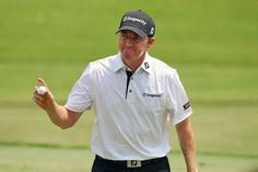 Golfer+Walker,+coming+off+career-best+season,+wants+career-first+win