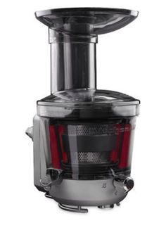 226 best kitchen aid creations images cooking recipes kitchens rh pinterest com