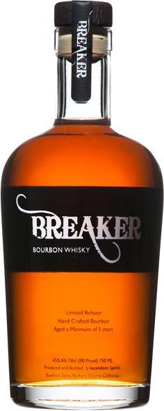 Bourbon 101