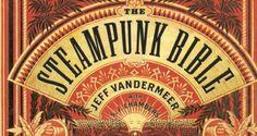 Bitten By Books guest post: Defining with Artist Irina Jordan Steampunk Book, Steampunk Fashion, Book Design, Literature, Bible, Artist, Books, Fun, Steam Punk