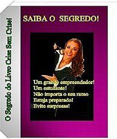 Beleza & Beleza!: COMO SAIR DA CRISE AGORA!