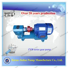 We, Botou Jinhai Pump Manufacture Co., Ltd., is a professional and big factory for pump products, such as Rotary Gear Pump, Screw Pump, Viscous Liquid Pump, Caustic Pump, Lubricant Pump, Stainless Steel Gear Oil Pump, Bitumen Pump, Self-priming Pump, Chemical Pump, Sewage Pump, Submersible Pump, Hot-transfer Oil Pump, and Centrifugal Pump etc. Our company can also produce qualified products according to customer's customization. Sewage Pump, Gear Pump, Centrifugal Pump, Submersible Pump, Best Self, Rotary, Stainless Steel, Pumps, Oil