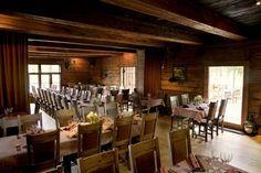 restaurant: savu. auf der insel tervassaren, gleich beim hafen. Hier wird alles geräuchert oder mit Teer zubereitet, Restaurant ist in einem alten Teerspeicher untergebracht.