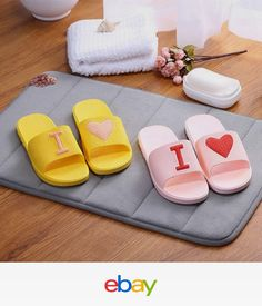 7ce64dc7c10f 45 Best Summer Shoes-Slippers images