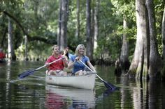 Summer doesn't have to end! Travel to Kissimmee, Florida this fall and enjoy great weather, and even better offers.
