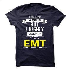 I AM AN EMT - #polo shirt #tshirt sayings. MORE INFO => https://www.sunfrog.com/No-Category/I-AM-AN-EMT.html?68278