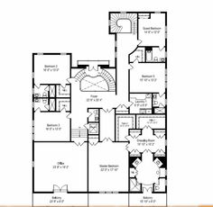 One Story Floor Plans With Basements Lake House Plans Eeed79b7d3e3815e moreover Open Floor together with Single Story House Plans With Guest Suitestoryhome Plans 7030af609fadec83 further Cheap House Styles moreover Housing Plans. on lakefront house plans