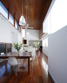 Mountford Road | Shaun Lockyer Architects