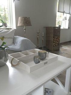 www.ambienteathome.de Online Shop für Wohnaccessoires