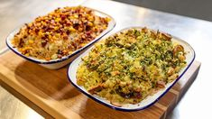 Matt has prepared two versions of Mac & Cheese in this Masterclass, creating mouth-watering baked dishes. Veggie Recipes, Pasta Recipes, Cooking Recipes, Yummy Recipes, Master Chef, Preston, I Love Food, Good Food, Mac And Cheese