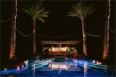 Palm Springs Wedding Photography Rancho Mirage Photographer Solomon Estate Wedding-70