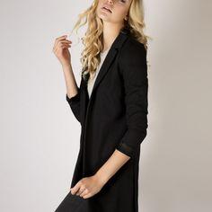 tessa spring mada 060 Spring Collection, Blazer, Jackets, Women, Fashion, Down Jackets, Moda, Women's, Fashion Styles
