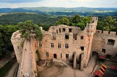 GotSaga+5-europe-s-best-architectural-historical-wine-and-cultural-routes
