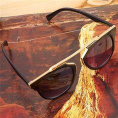 Outdoor Sport Cycling Bicycle Bike Riding Sun Glasses Eyewear Goggle US. 319755195c
