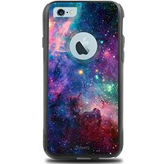 UnnitoTM iPhone 6 Case, UnnitoTM [Dual Layer] *1 Year Warranty* Case Protective [Custom] Commuter Protection Cover (Black - Nebula Galaxy) Unnito http://www.amazon.com/dp/B00OZ49SY6/ref=cm_sw_r_pi_dp_yhxZub0Y41A2B