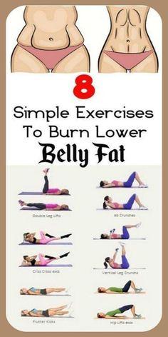 Gym Workout For Beginners, Gym Workout Tips, Fitness Workouts, Easy Workouts, Workout Challenge, Workout Videos, Fitness Motivation, Beginner Running, Workout Plans